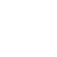 Marthabräu | Wirtshaus – Biergarten – Festhalle Logo