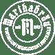 Marthabräu | Ab Mai 2020 Logo